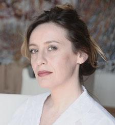 Brenda Monticone Martini
