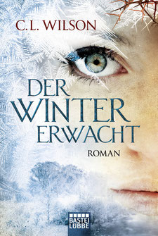 Der Winter Erwacht - Cover