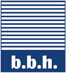 Bundesverband selbständiger Buchhalter und Bilanzbuchhalter