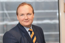 Mark Beer contact  speaker conference leadership booking lawyer