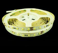Светодиодная лента 2835-84-IP33-WW-10-24 R0084TD-A