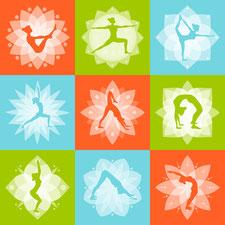 Was ist Yoga? Yoga für mehr Gesundheit und Gelassenheit im Leben freepik.com
