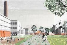 Architektur büro studioeuropa bureaueuropa junges büro münchen
