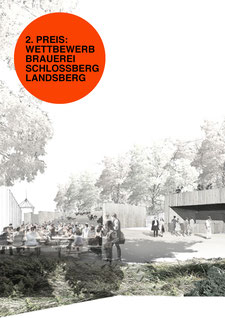 Architektur büro studioeuropa bureaueuropa junges büro landsberg