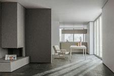 München Architektur büro Wien studioeuropa bureaueuropa junges büro VILLA