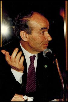 Vittorio Lo Cicero pittore