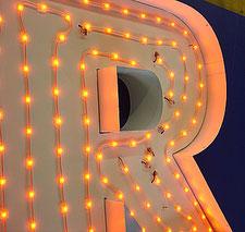 LED Leuchtdiode Halbleiterelement