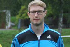 Florian Spira