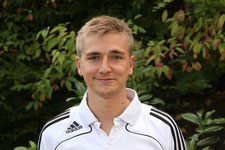 Florian Lux