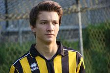 Marcel Zauner