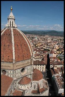 voyage à vélo en italie, bike touring