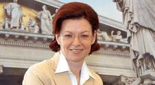 Abg. Tamandl (ÖVP)
