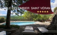 gîte-d-exception-piscine-privee-chauffee-le-colombier-saint-veran-aveyron-occitanie-sud-france