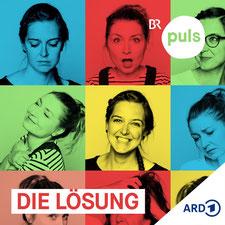 Die Lösung - der Psychologie-Podcast (ARD Audiothek)