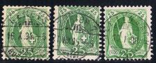 CH 67D    Mi.Nr.: 59YC
