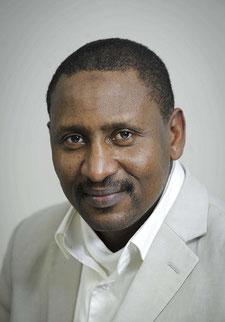 Seidik abba contact journaliste afrique