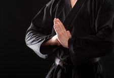 Karate Solingen