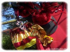 """Brothera"" fait son Carnaval"