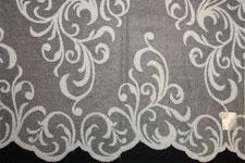 ткани Megara