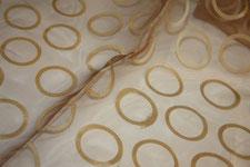 Купить ткани Textil express