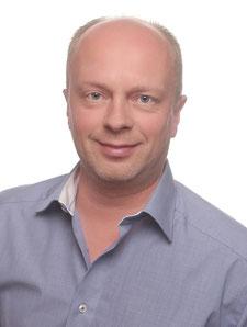 Wolfgang Lampe