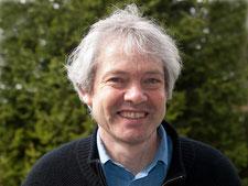 Daniel Beriger