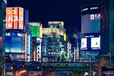 japon,tokyo,kyoto,koyasan,