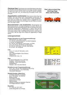 Produktflyer Seite 3 von 1995