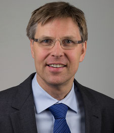 Anwalt für Ehescheidung in Heidelberg Wolfgang Behlau