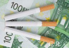 Arrêt du tabac hypnose Rennes
