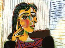 Picasso Milano