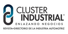 Cluster Industrial and Expandeers in partnership