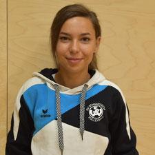 Sophia Eder