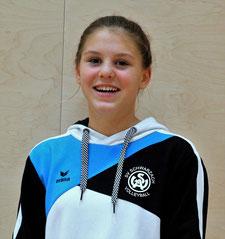 Sarah Planatscher