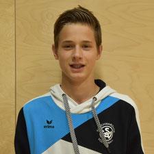 Lukas Köpf