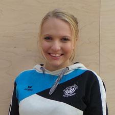 Jana Steinberger