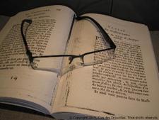 Le traité de confiture - Edition 1689