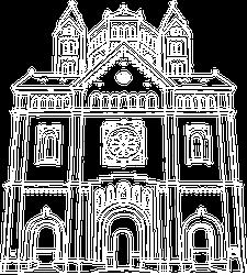 Dom zu Speyer - Christian Ebert Friseur Speyer