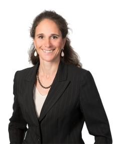 Irene Fialka, INITS, Women Leadership Forum 2017