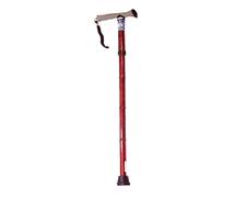 baston de un apoyo, baston plegable, baston de aluminio, baston drive, drvie, baston frances, baston de 1 apoyo, ability monterrey, ability san pedro, ortopedia en monterrey, lesion en la pierna, lesion en cadera, productos para el adulto mayor,