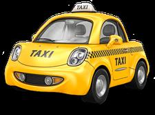 taxi-visite-guidee-vignoble-cave-troglo-degustation-vin-AOC-Vouvray-Tours-Touraine-Amboise-Vallee-Loire-Rendez-Vous-dans-les-Vignes-Myriam-Fouasse-Robert