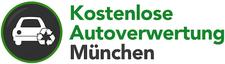 Autoersatzteile München