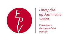 EPV Nouvelle Aquitaine