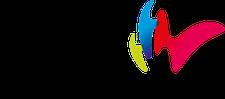 Comité départemental Handisport Morbihan Escrime