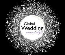 LUXlife 2020 Global Wedding Award 2020: Best Premium Wedding Music Provider - Bavaria