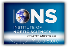 Institute of Noetic Sciences > Media Store