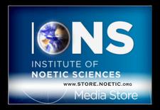 Institute of Noetic Sciences > Media Store