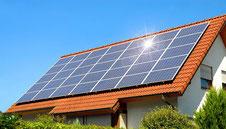 Build 2000 Produci e accumula energia pulita