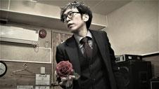 撮影:島田拓身