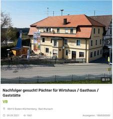 https://www.ebay-kleinanzeigen.de/s-anzeige/nachfolger-gesucht-paechter-fuer-wirtshaus-gasthaus-gaststaette/1868300000-277-8740